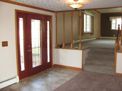 35 WATERFORD PIKE, BROOKVILLE, PA 15825 - Photo 2