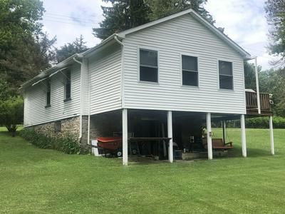 5502 BLACK MOSHANNON RD, Philipsburg, PA 16866 - Photo 2