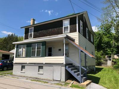 509 NORTH ST, Curwensville, PA 16833 - Photo 1