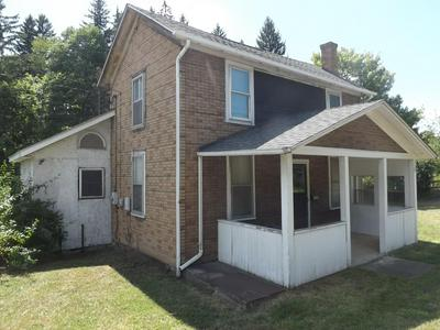 1121 W HANNAH ST, Houtzdale, PA 16651 - Photo 2