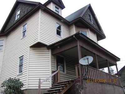 104 RIDGE AVE, PUNXSUTAWNEY, PA 15767 - Photo 1