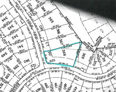 LOT 368 SHROUD CAY CT./BASSE TERRE RD, Dubois, PA 15801 - Photo 2