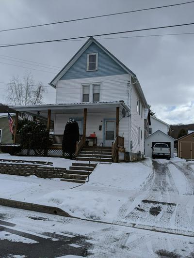 96 METOXET ST, Ridgway, PA 15853 - Photo 2