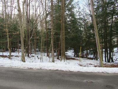 371 BASSE TERRE RD, Dubois, PA 15801 - Photo 1
