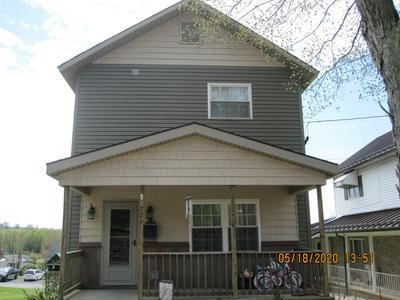 721 E MAIN ST, Reynoldsville, PA 15851 - Photo 1