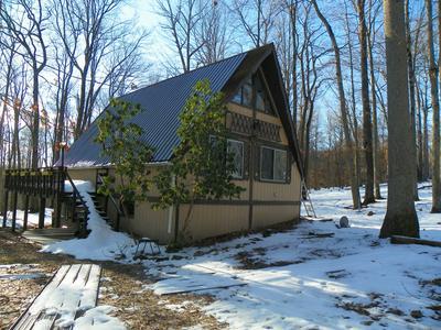 1663 FORT DE FRANCE RD, Dubois, PA 15801 - Photo 2