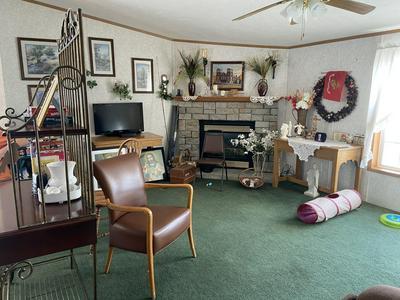 129 LOEB AVE, Dubois, PA 15801 - Photo 2