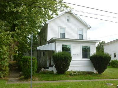 901 DON ST, Houtzdale, PA 16651 - Photo 1