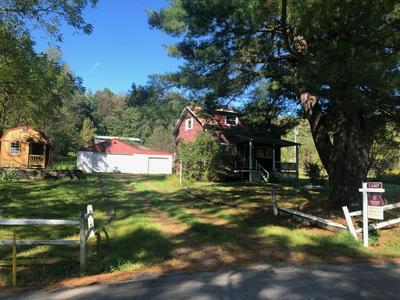 3313 KNOX DALE RD, Reynoldsville, PA 15851 - Photo 1