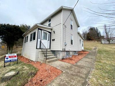 398 MAIN ST, Sykesville, PA 15865 - Photo 1