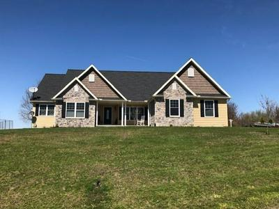 165 SHANNON HEIGHTS RD, Olanta, PA 16863 - Photo 1