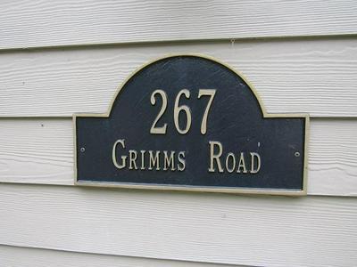 267 GRIMMS RD, Emporium, PA 15834 - Photo 2