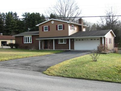 35 WATERFORD PIKE, Brookville, PA 15825 - Photo 1