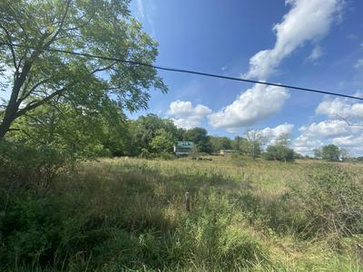 396 KING RD, Mayport, PA 16240 - Photo 2