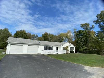 515 MARTINS RD, Houtzdale, PA 16651 - Photo 1