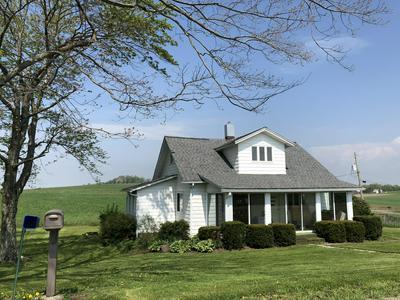 629 PIERCE RD, Mayport, PA 16240 - Photo 1
