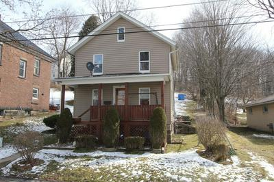419 S CHURCH ST, DUBOIS, PA 15801 - Photo 2