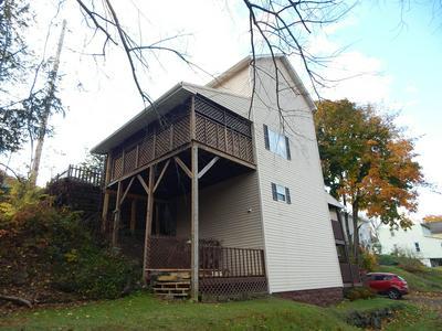 517 MCCLELLAN ST, Ridgway, PA 15853 - Photo 2