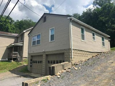 3524 WINDY HILL RD # 3534, Curwensville, PA 16833 - Photo 2