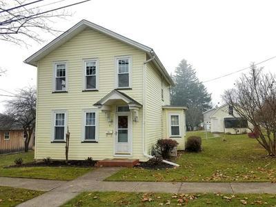 7 HENDERSON ST, BROOKVILLE, PA 15825 - Photo 1
