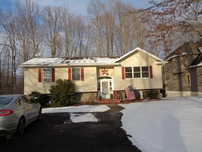 2169 CARRIBEAN RD, Dubois, PA 15801 - Photo 1