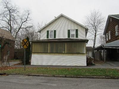 319 W WASHINGTON AVE, Dubois, PA 15801 - Photo 1
