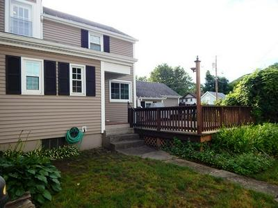 318 FIFTH ST, EMPORIUM, PA 15834 - Photo 2