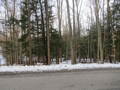 LOT 368 SHROUD CAY CT./BASSE TERRE RD, Dubois, PA 15801 - Photo 1