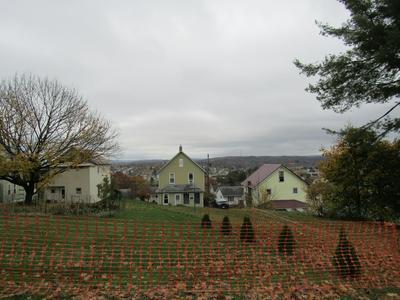 TURTLE ALY, Dubois, PA 15801 - Photo 2
