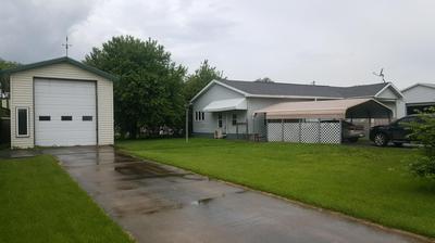 500 ALLEN ST # 509, Philipsburg, PA 16866 - Photo 1