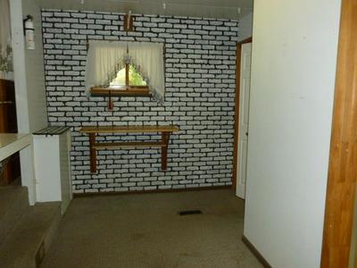 901 DON ST, Houtzdale, PA 16651 - Photo 2