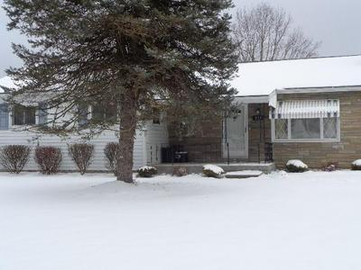 200 12TH ST, Dubois, PA 15801 - Photo 2
