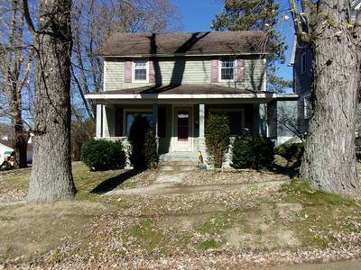 601 CHESTNUT AVE, Dubois, PA 15801 - Photo 1
