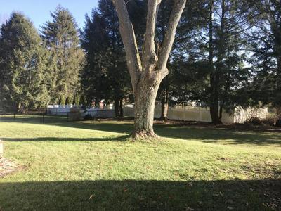 68 OAK ST, BROOKVILLE, PA 15825 - Photo 1