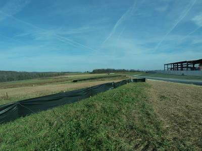 377 AVIATION WAY, Reynoldsville, PA 15851 - Photo 1