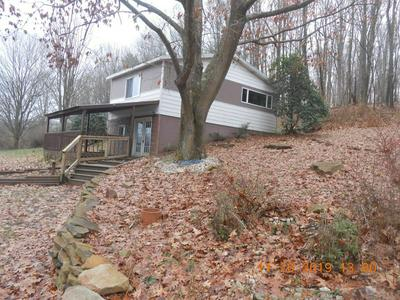 630 WALLS RD, Reynoldsville, PA 15851 - Photo 2