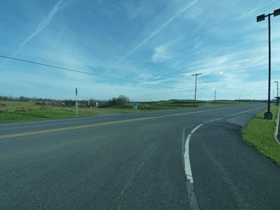 377 AVIATION WAY, Reynoldsville, PA 15851 - Photo 2