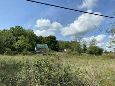 396 KING RD, Mayport, PA 16240 - Photo 1
