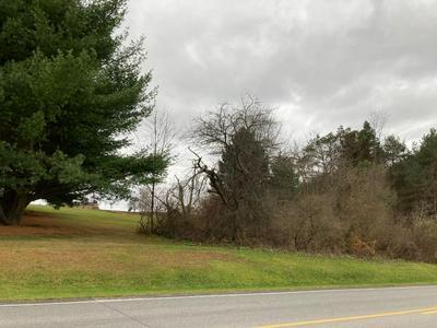 WATSON HWY, Dubois, PA 15801 - Photo 2