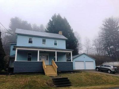 480 NAULTON RD, Curwensville, PA 16833 - Photo 1