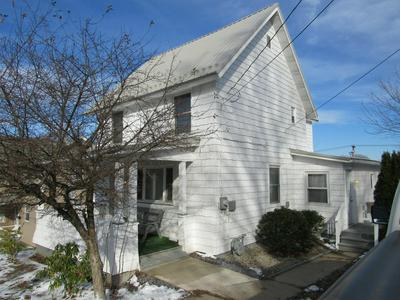 118 W SCRIBNER AVE, Dubois, PA 15801 - Photo 2