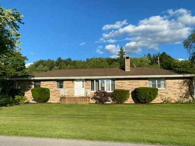 80 SHORT ST, Ramey, PA 16671 - Photo 1