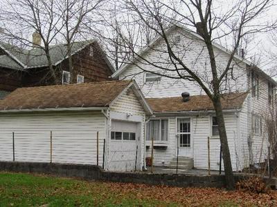 319 W WASHINGTON AVE, Dubois, PA 15801 - Photo 2