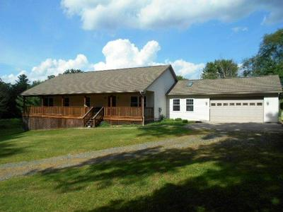 246 GRAHAM RD, Woodland, PA 16881 - Photo 1