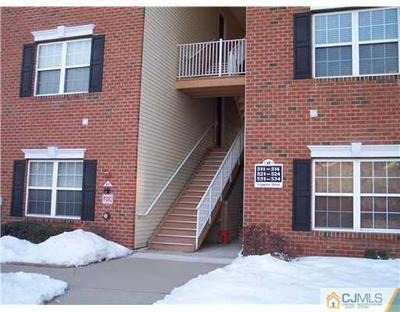 524 COPPOLA DR # 524, South Plainfield, NJ 07080 - Photo 2