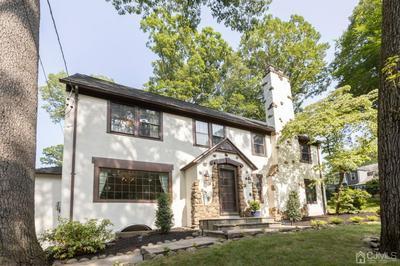 771 RAVINE RD, Plainfield, NJ 07062 - Photo 1