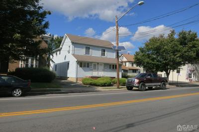 508 NORTH AVE, Dunellen, NJ 08812 - Photo 1