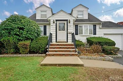 426 S PLAINFIELD AVE, South Plainfield, NJ 07080 - Photo 2