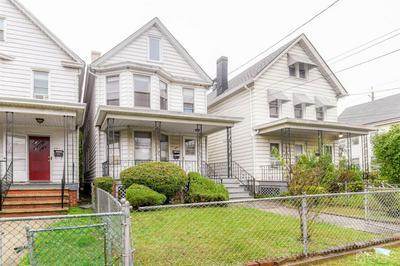 259 SOMERSET ST, New Brunswick, NJ 08901 - Photo 1