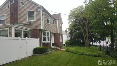 34 LEWIS ST, Perth Amboy, NJ 08861 - Photo 2